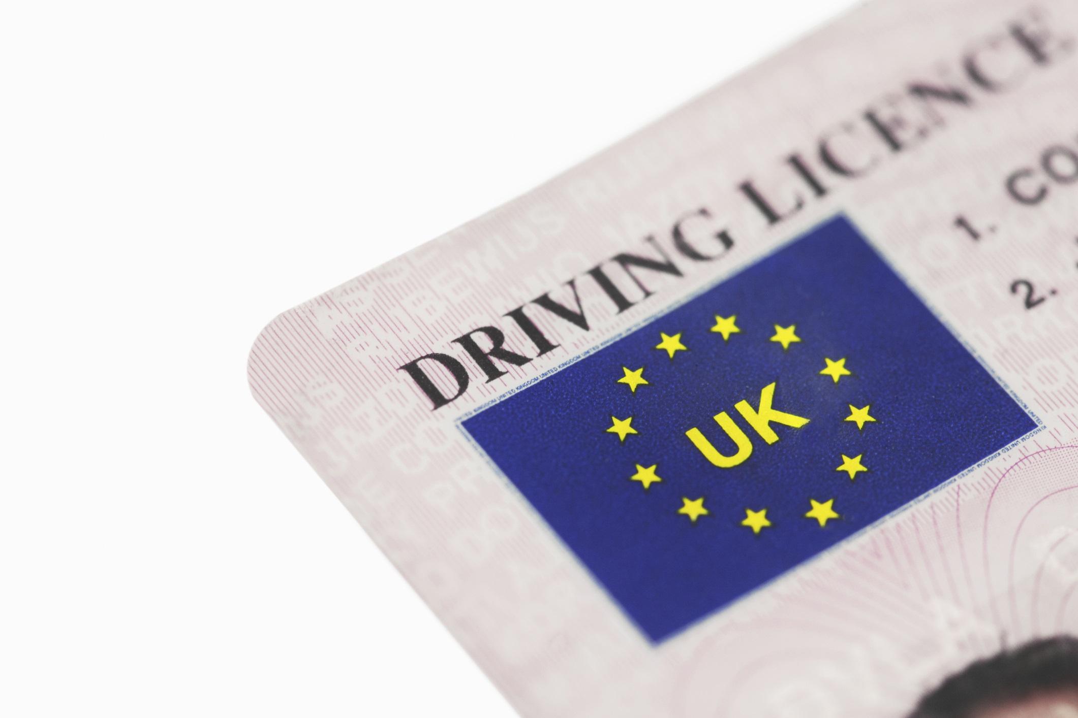 DVLA announces important changes surrounding driving licences set to expire