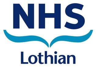 NHS Lothian has brought in the new service
