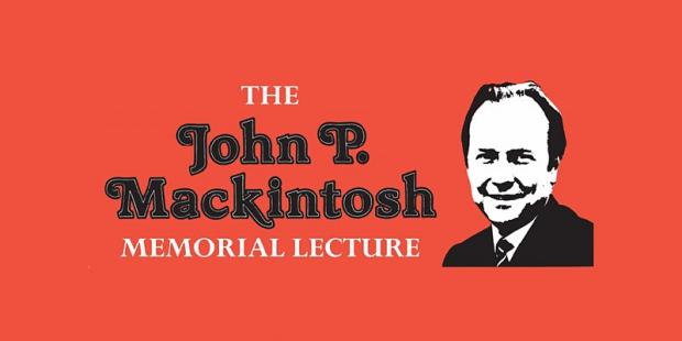 Labour leader Sir Keir Starmer to give J P Mackintosh lecture | East  Lothian Courier