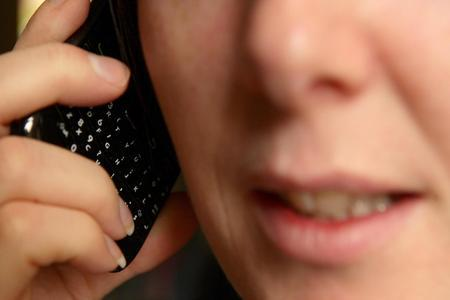 Police are warning of a phone scam