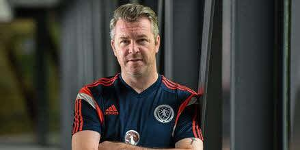 Willie Kirk, the ex-Preston Athletic manager, is now assistant manager at Manchester United's newly-formed ladies team