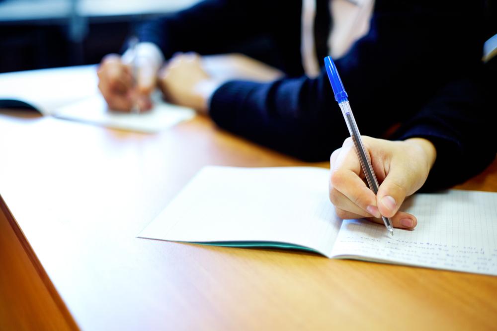 Five East Lothian schools looking for new headteachers