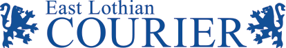 East Lothian Courier Logo